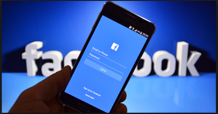 How To Download And Install Facebook App For Android Mobile